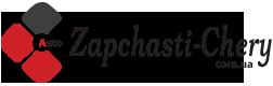 Стартер Чери Джаги купить в интернет магазине 《ZAPCHSTI-CHERY》
